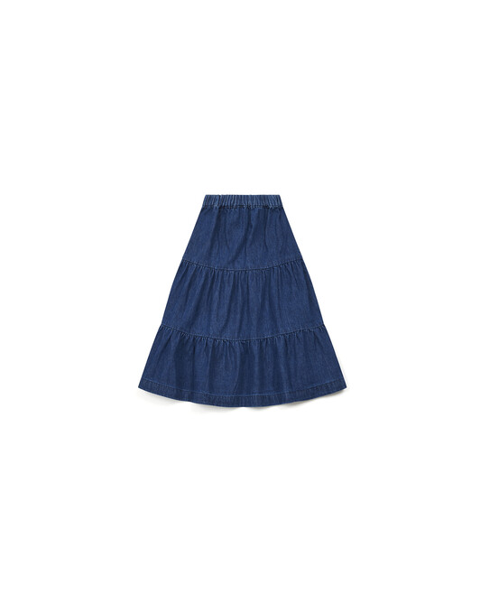 Celine Girl Skirt - U602