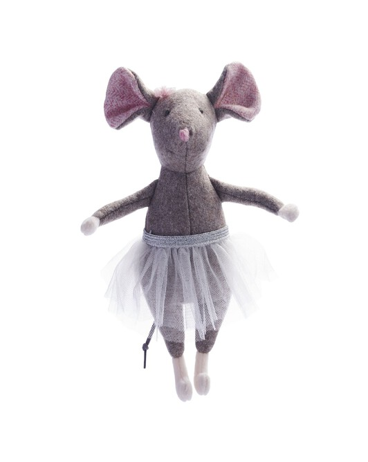Souris Therese - Divers
