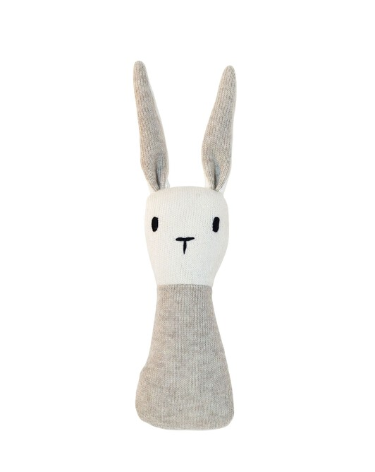 Lapin Gre Beige - Divers
