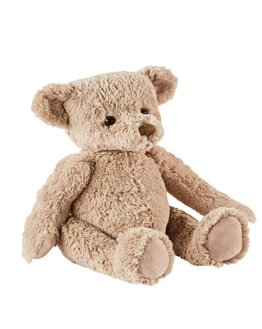 Joseph Teddy Bear - 000