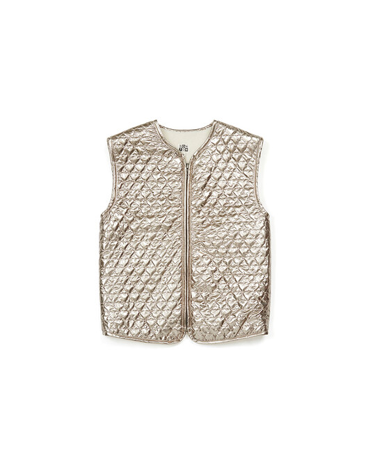 Babel Girl Cardigan - I101