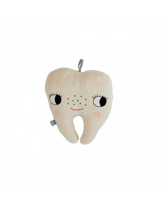 COUSSIN A DENTS - 000