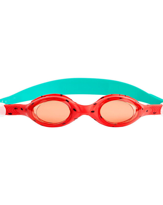 Lunettes Natation Watermelon 3-9 Sunnylife - Divers
