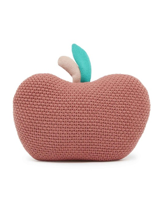 COUSSIN POMME - 000