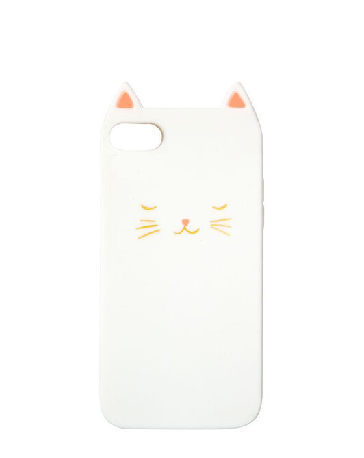 COQUE CHAT - 000