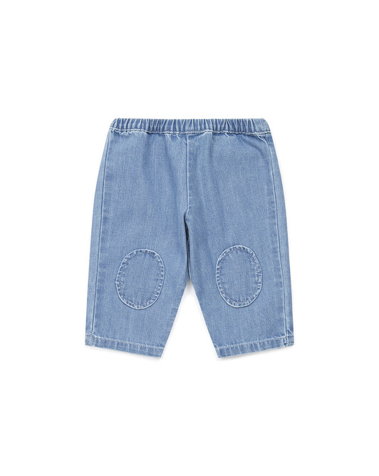 Bobby Baby Trousers - U601