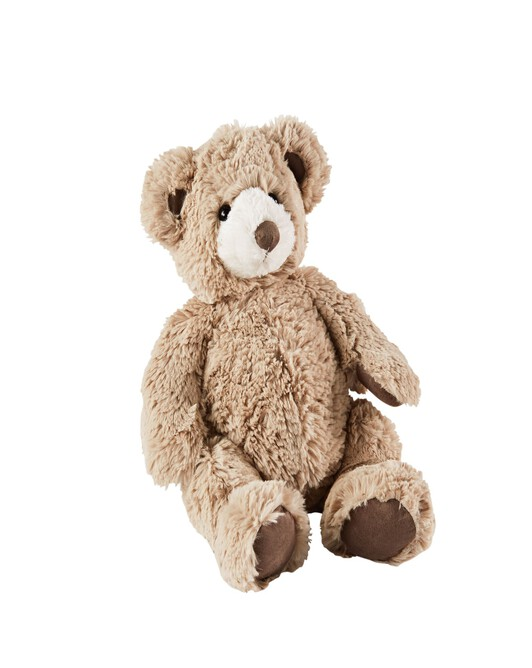 Gaspard Teddy Bear - 000