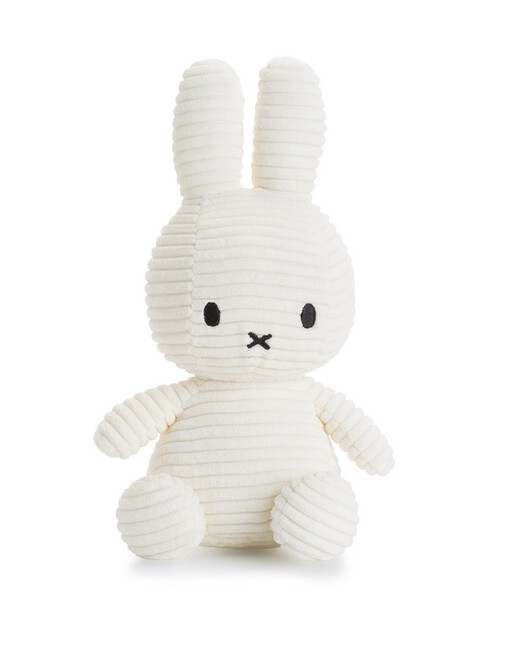 Peluche Miffy B - Divers