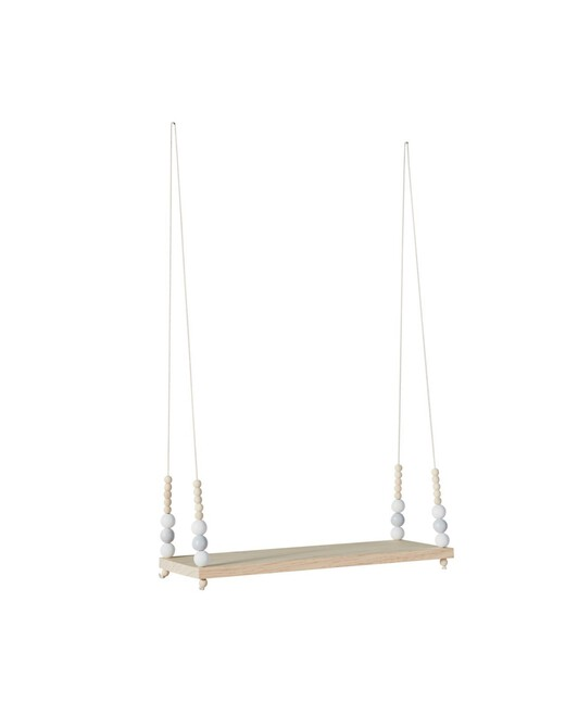 Etagere Swing - Divers