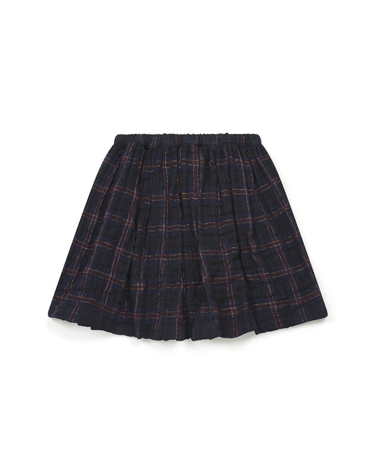 Smartie Girl Skirt - C700