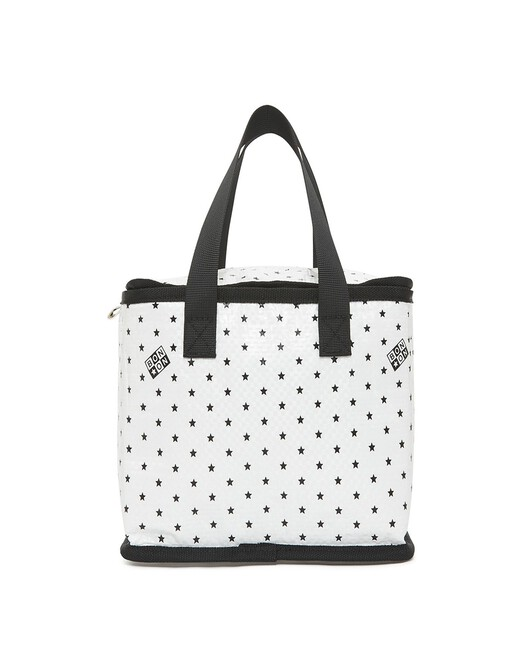 Lunch Bag Bonto - Semi bonton